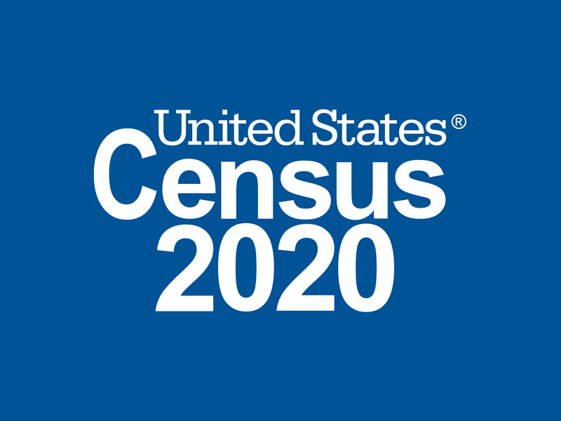 Census-Russian-American-Media