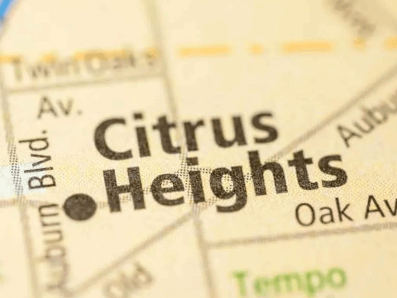 Citrus-Heights