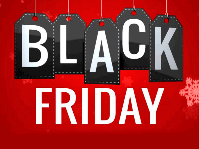 BLACK-FRIDAY-russian-american-media